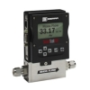 Smart Trak mass flow meter